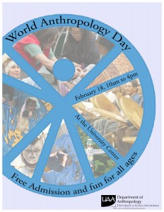 2017-world-anthropology-day